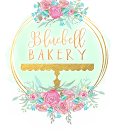 Bluebell Bakery